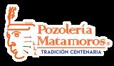 Pozoleria Matamoros